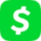 cashapp logo.png
