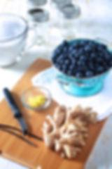 Blueberry-Ginger.jpg