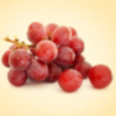 1256-14-Best-Benefits-Of-Red-Grapes-For-Skin-Hair-And-Health-iStock-121348678_edited.jpg