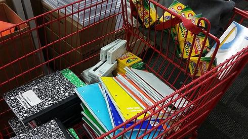 school supplies2.jpg