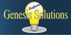 Genesis Preferred Solutions.PNG