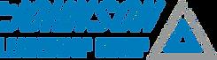 JLG_Logo-1.png