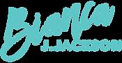 Bianca-Jackson-logo.png
