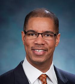 Kenneth Clarke, PEAKE Financial