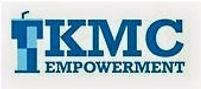 KMC%20Empowerment_edited.jpg