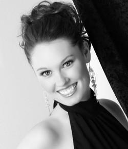 Laura Pennington-Briggs