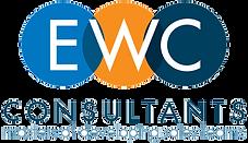 EWC_Logo.png