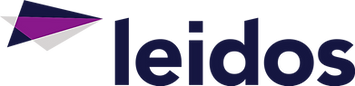 Leidos_logo_2013.svg.png