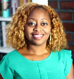 Dr. Brianna Gaynor
