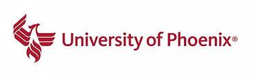 UniversityOfPhoenix_Logo (003).JPG