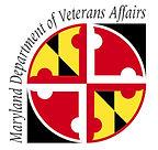 MDVA logo.jpg