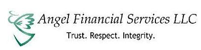 Angel-Financial_edited.jpg