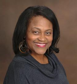 Valarie Austin, Career Coach