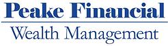 Peake Financial logo.PNG