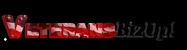 veteransbizup logo 2.png