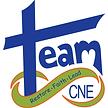 TeamCNE-Logo.png