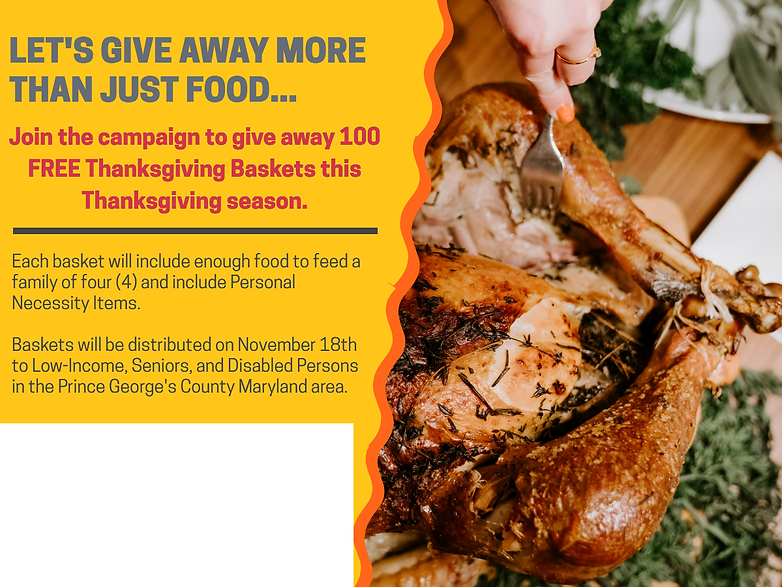 Thanksgiving Banner copy.png