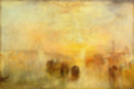 William_Turner,_Going_to_the_Ball_(San_M