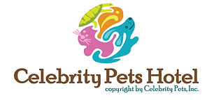 Dog boarding | Celebrity Pets Hotel | Dog Day Care | Doggy Day Care | Pet Boarding