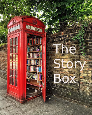 telephone box books 1.jpg
