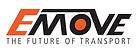 Emove logo