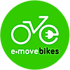 e-move bikes logo.png