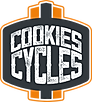 cookies-logo.png