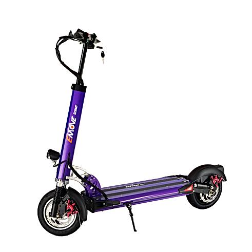 Cruiser_purple_wide.png