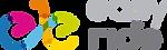 Easy_Ride_Logo_360x.webp