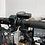 Thumbnail: Thumb Throttle Cruiser 52V