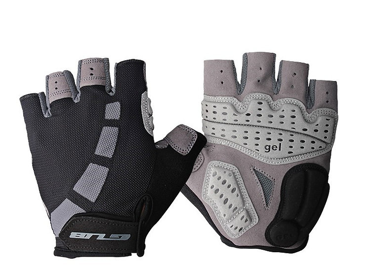 Half finger gloves GUB 2098