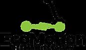 EcoMotion_Logo_VERT_LR_PNG_180x.png