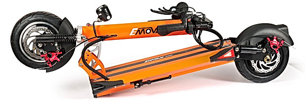 foldable-emove-cruiser-electric-scooter_