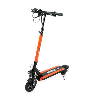 Emove Touring Electric Scooter