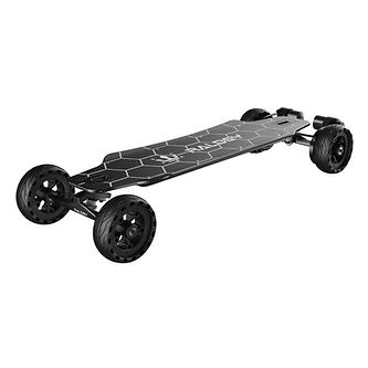 Raldey electric scooter
