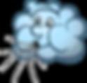 air-1295106_640.png