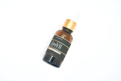Luxe VII Hair & Scalp Elixir