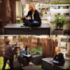 Hermes_Garanger_Interview_Figures_de_Express