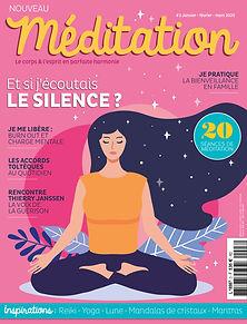 COUV MEDITATION 03.JPG