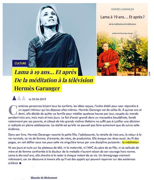 Bouddha News.JPG