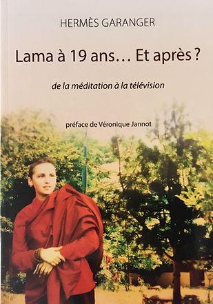 Hermes_Garanger_Livre_Lama_19_ans_et_apres.JPG