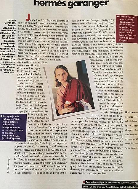 Hermes_Garanger_Article_Elle.JPG