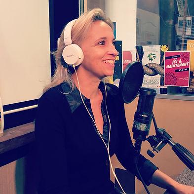 Hermes_Garanger_Interview_Radio_Ici_et_Maintenant.JPG