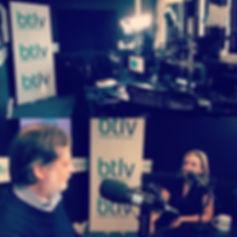 Hermes_Garanger_Interview_Radio_BTLV