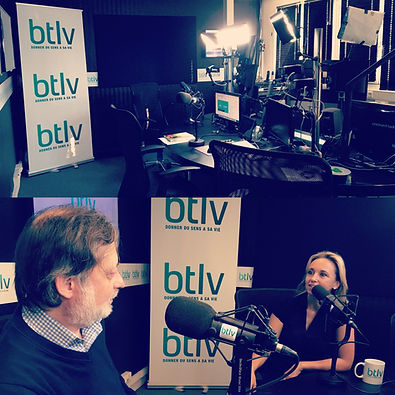 Hermes_Garanger_Interview_Radio_BTLV