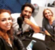 Hermes_Garanger_Interview_Shalom
