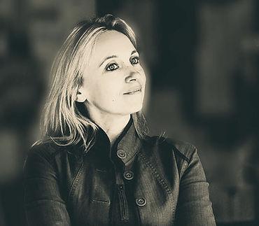 Portrait_Hermès_Garanger.jpg