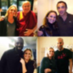 Hermes_Garanger_Productrice_Dalai_Lama_Nikos_alliagas_Omar_See_Zinédine_Zidane.JPG