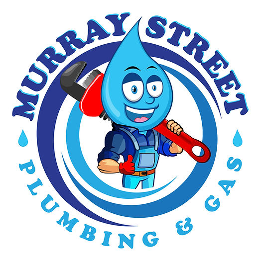 Murray -01.jpg