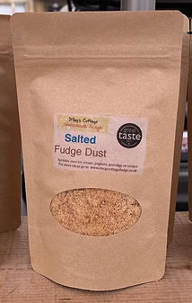 Salted Fudge dust.jpg
